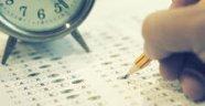 YKS'ye girecek yaklaşık 30 bin adayın sınav merkezleri talepleri üzerine değiştirildi