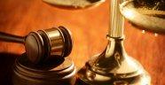 Yönetici Atamada Yargıdan Ders Niteliğinde Karar