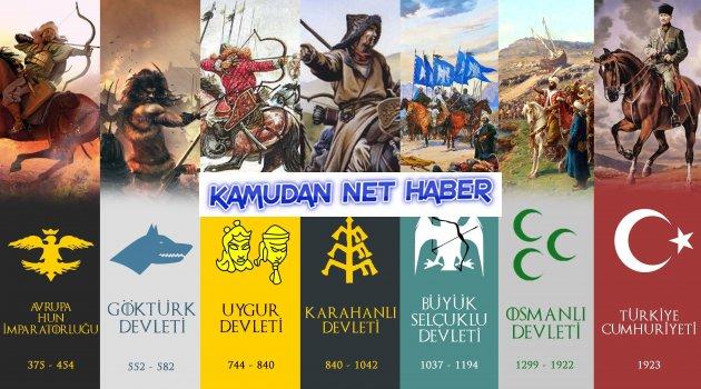 """Tarih Öğretmenleri """"Tarih Dersi mecburi olsun"""" konulu sosyal paylaşım etkinliği yaptı"""