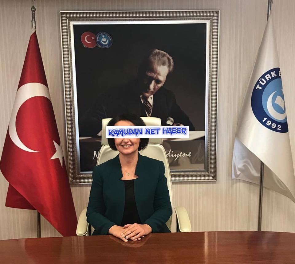 TES Çankırı Kadın Komisyonun Kadın Hakları Konulu Basın Bildirisi