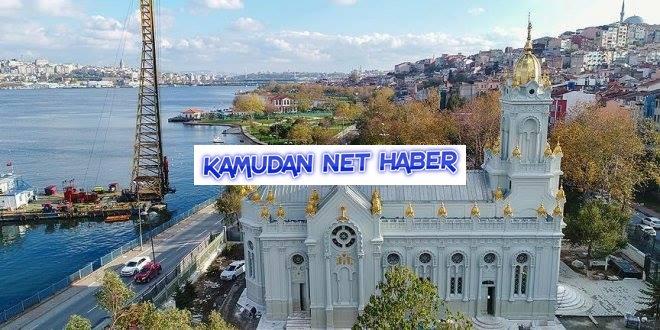 Türkiye'de Azınlıklar Rahat Dışarıdaki Azınlık Türkler Baskı Altında