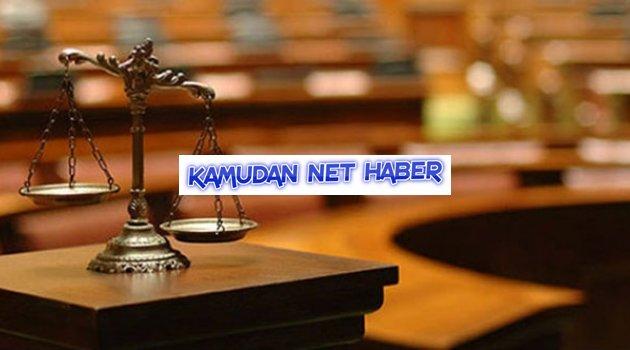 Yargıtay'dan Hak Gaspeden Siyasilere ve Bürokratlara Uyarı: Yargı Kararlarına Uyun
