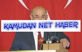 Yüce Türk Milletinin Başı Sağ olsun Bu Acılara Asla Alışmayacağız, Savaşacağız