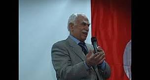 Türk Eğitim-Sen Konferans Doç.Dr. Emin Işık Mehmet Akif Ersoy'u anlatıyor.