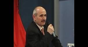 Türk Eğitim-Sen olarak Mehmet Akif'i anıyoruz.