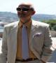 Mehmet ARSLAN Eğitim Yönetimi Ve Planlama uzmanı