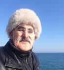 Köksal Cengiz